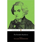 The Portable Hawthorne by Nathaniel Hawthorne