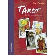Stjärndistribution Tarot - lär dig att tolka korten