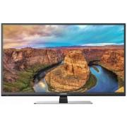 "Televizor LED Blaupunkt 127 cm (50"") 50/211i FHD, Full HD, CI+"