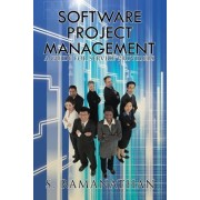 Software Project Management: A Guide for Service Providers