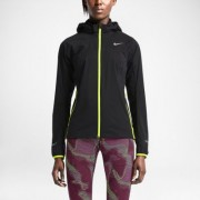 Nike Shield Light Women's Running Jacket