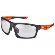 UVEX sportstyle 700 vario - Gafas deportivas - naranja/negro Gafas deportivas