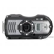 Aparat foto Ricoh WG-5 GPS, gun metallic