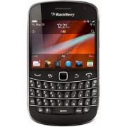 Blackberry 9900 (Black, 8 GB)