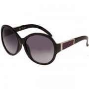 VG Eyewear dames zonnebril Paars