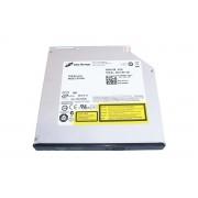 DVD-RW SATA laptop HP 631