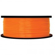 MakerBot Neon Orange PLA Filament - 0,9kg