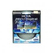 Filtru Hoya UV-HMC Pro1 DIGITAL 67mm