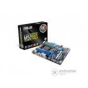 Placă de bază Asus M5A99X EVO R2.0 EVO AMD 990X/SB950 SocketAM3+ ATX