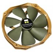 Ventilator pentru carcasa Thermalright TY-141