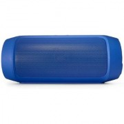MIRZA Bluetooth Speaker (_jbl Charge K3+ Speaker) for MICROMAX CANVAS PULSE 4G