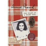 Anne Frank. Diary of a Young Girl(Anne Frank)