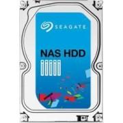 HDD NAS Seagate 1TB 7200RPM SATA3 64MB 3.5inch