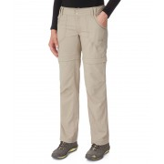 The North Face Horizon - Pantalon - Regular beige 40 Pantalons à zips