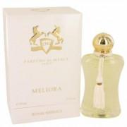 Meliora For Women By Parfums De Marly Eau De Parfum Spray 2.5 Oz