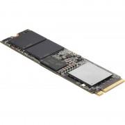 SSD Micron 1100 Series 256GB SATA-III M.2 2280