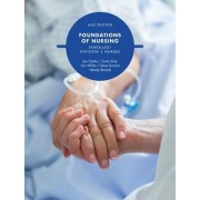 Foundations of Nursing: Enrolled Division 2 Nurses with Student Resource Access 24 Months by Lyn Clarke