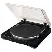 DENON DP- 200 USB TURNTABLE