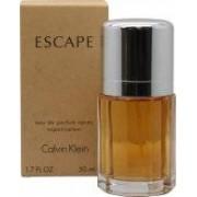 Calvin Klein Escape Eau de Parfum 50ml Spray