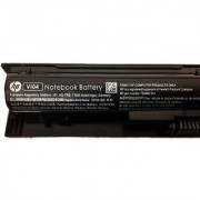 HP VI04 4-cell 48WHr Li-ion Notebook/Laptop Battery