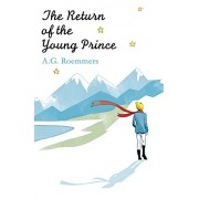 The Return of the Young Prince(A. G. Roemmers)