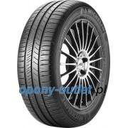 Michelin Energy Saver+ ( 205/60 R15 91H )