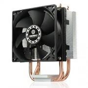 Enermax ETS-N30 II High Efficiency Processore Refrigeratore