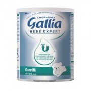 Gallia BB Expert Gumilk 400 gr