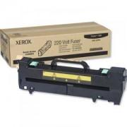 Тонер касета за Xerox Phaser™ 7760 220 Volt Fuser - 115R00050