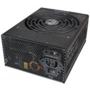 Sursa EVGA Super NOVA Series G2 1300W, 14omm (Full Modulara)