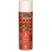 Bioturm Shampoo Color rot Nr.108 - 200 ml