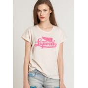 Superdry Icarus Kimono T-shirt