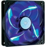 Cooler Master Wentylator do obudowy PC Cooler Master R4-L2R-20AC-GP (SxWxG) 120 x 120 x 25 mm