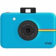 Polaroid Snap Digital 10MP Albastru