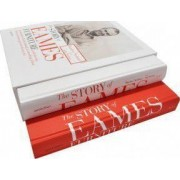 The Story of Eames Furniture by Marilyn Neuhart