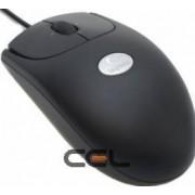 Mouse optic RX 250 Logitech