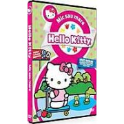 Hello Kitty - Mic sau mare
