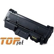 TopJet Generic Replacement Toner Cartridge for