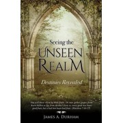 Seeing the Unseen Realm by James A Durham