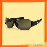 Arctica S-120 A Sunglasses (pcs)