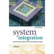 System Integration by Kurt Hoffmann