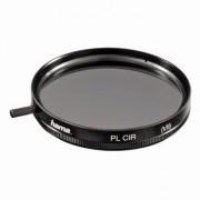 filtru de polarizare circulara 72562 62mm