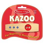 Kazoo From Melissa & Doug