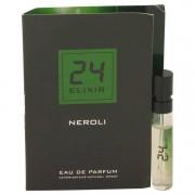 Scentstory 24 Elixir Neroli Vial (Sample) 0.05 oz / 1.48 mL Men's Fragrances 536715