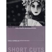 New Chinese Cinema by Sheila Cornelius