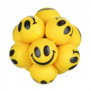 Happy Faces calmante para el estres-Balls