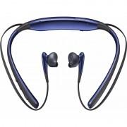 Samsung Level U Bluetooth Headset Zwart