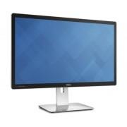 """DELL 27"""" UP2715K UltraSharp IPS LED 5K monitor"""