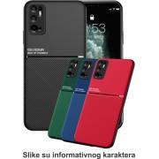 DeepCool TESSERACTSW ULTIMATE Gejmersko ATX-kuciste 472*210*454mm 5.1kg
