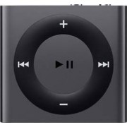 iPod shuffle 2GB Gri